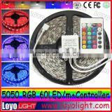 waterproof led light strip,flexible RGB led strip lights 220v,12 volt led strip lighting