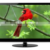 LED TV A Grade Screen 32inch led tv slim 32 inch plasma tv led for sale television smart tv led tv with satellite receiver