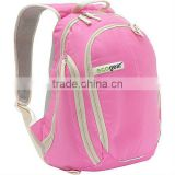 pink outdoor laptop brief bags