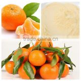 Natural bulk Tang Orange Powder