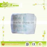 high quality disposable adult diaper ,soft and comfort diaposable adult nappies,custom adult diapers