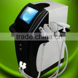 Age Spots Removal 2013 Professional Multi-Functional Beauty Equipment 25walt Rf Tube Ultrapulse Co2 Cosmetic Laser Machine Peeling Machine Wrinkle Removal