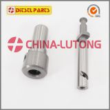 Wholesale Fuel Injector Plunger/Element 1 418 325 077/1325-077 A Type For IVECO For Diesel Fuel Engine Spare Parts