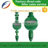 Egypt mobile sprinkler irrigation system With low price