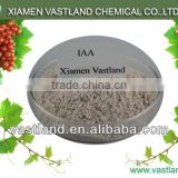 High quality vastland 3-indole acetic acid