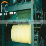 professional supply Mineral Board equipment