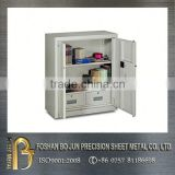 china suppliers personal stationery/book storage locker with inner cabinet best selling filing cabinet products