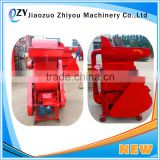 zhiyou Groundnut peeling machine/home use peanut shelling machine/Groundnut decorticator wholesale(whatsapp:0086 15639144594)
