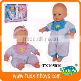 real soft skin doll, mini reborn silicone soft body dolls small silicon