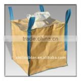 pp one ton pallet packing bag
