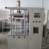 Ultrasonic Welding Machine Mult-work cell Rotary Table