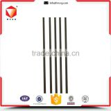 Fine quality different size long graphite heating rod