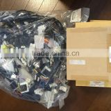 Japanese car spare parts Car parts wholesale made in Japan for wholesale for car workshop
