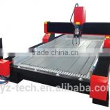 Heavy-suty stone carving Machine