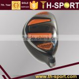 Golf Ideal Hybrid Utility Club regular 21 degree