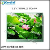 INquiry about 5.6 inch 640x480 TFT LCD MODULE CT056BUL03