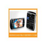 9530 stom blackberry 9530 phone, 3G WIFI GPS original unlocked support PIN messenger, 9000, 8900, 8310, 8320, 8100, 8120 , 8700 with nice price
