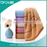 Luxury Hotel & Spa bath towel sets,towels bath set 100 cotton,towels bath set 100% cotton