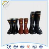 anti electric shock insulating safety boots