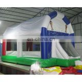 inflatable game,sports game,inflatable play ground