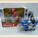 2014 new item wholesale small electric toy motors