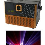 Stage Light, Dj Light, 5W RGB Animation Laser Light