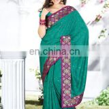 Light Weight Silk Sarees