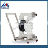 Fuluke Automatic chemical dosing booster diaphragm pump