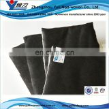 Car sound deadening Heat Insulation Pad