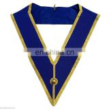 Masonic Regalia Craft regalia Provincial Full Dress Collar