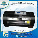 Mini Vinyl Cutter Plotter / Mini Cutter Plotter for hot selling sticker