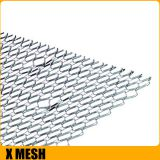 Low Price Galvanized High Rib Lath for Construction
