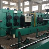 Polishing processing equipment