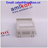 GJR2370500R2	ABB Communication Module DCS