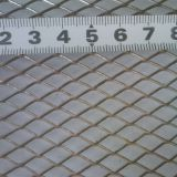 Perforated Wire Mesh 1mm Thickness204 304 Round