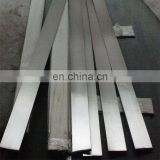 sus316 314 stainless steel square bar