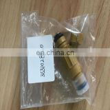 Auto spare parts fuel inject 35310-2B020  with top quantity  by factory