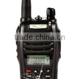baofeng UV-B6 99 Channel Handheld dual band Ham Two-way Radio talkie walky                                                                         Quality Choice