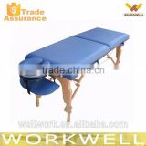 WorkWell hot selling sex massage table Kw-T2513                                                                         Quality Choice