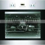 electric oven,gas oven,microwave oven,piza oven/CE approved