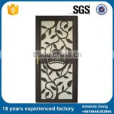 New Style Made In China For Front Wrought Iron Gate Designs Door Homes