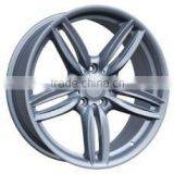 used rims for sale for cars 19 inch replica wheel rim for BMW guangzhou factory alloy wheels