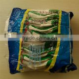 rubber coated cotton glove/latex surgical gloves
