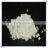 Synthetic 4A zeolite for detergent builder,zeolite 4a powder china supplier,detergent raw material replace STPP
