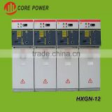 HXGN-12 SF6 Gas Insulated Switchgear Manufacturers