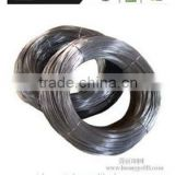 best price tantalum niobium alloy wire