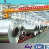 mill finished aluminum coil, aluminum coil hot sale in Europe market, 8079/1050/1060 alloy,