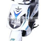 2015 Hot Sale Fashionable Design powerful Motor Electric Motorcycle                                                                         Quality Choice