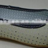 brand basketball leather long shoes 2015