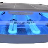 36W UV LAMP NAIL NAIL ART WITH TIMER